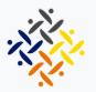 Logo Programa Itaú Social UNICEF