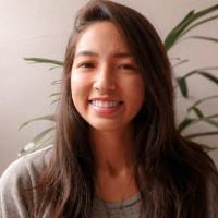 técnica de projeto Aline Yokoyama, avaliação de aprendizagem