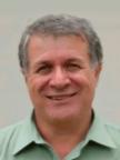 Imagem de Romualdo Portela de Oliveira, diretor de pesquisa e avaliação do CENPEC Educação.