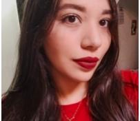 Nicolly Lavinia Alves da Silv