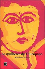 As Mulheres De Tijucopapo | Amazon.com.br