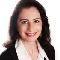 Beatriz Abuchaim - Gerente de Conhecimento Aplicado - Educação Infantil -  Fundação Maria Cecilia Souto Vidigal | LinkedIn