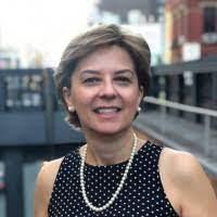Sandra Tonon - Supervisor de Ensino - Secretaria de Estado da Educação de  São Paulo | LinkedIn