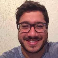 Leandro Holanda (@holandaeduc) | Twitter