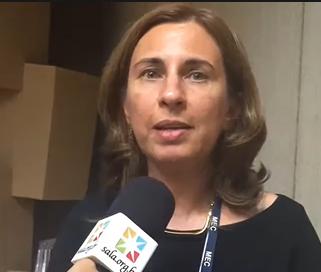 Flávia Nogueira
