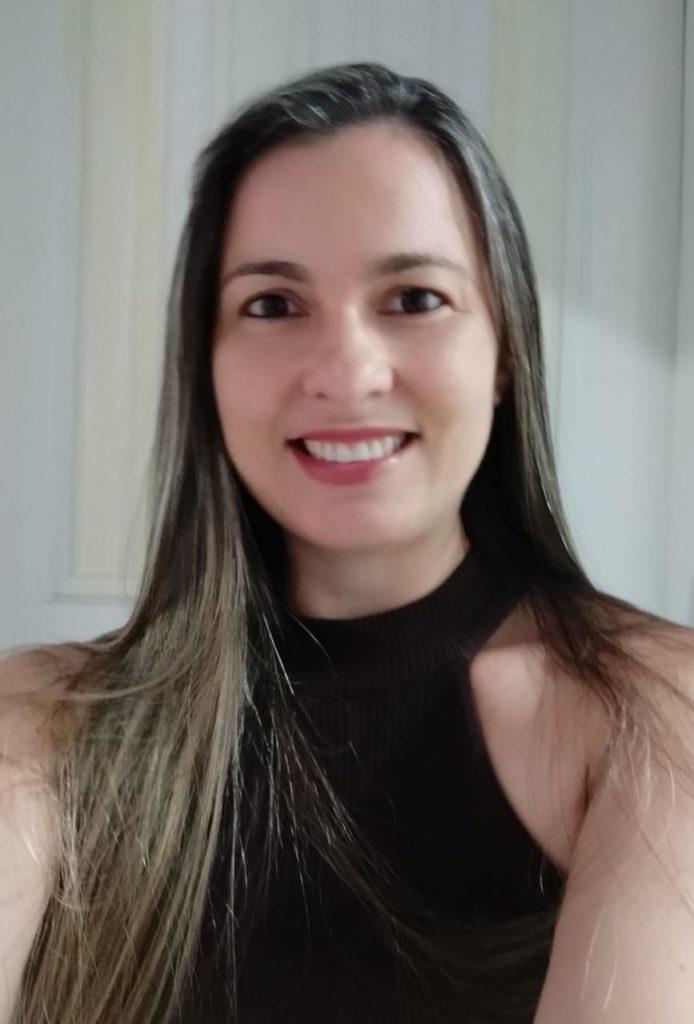 Flávia Ferreira Muniz - alimentação escolar e direito à educação