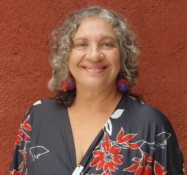 Isabel Frade - Almanaque de alfabetização e letramento