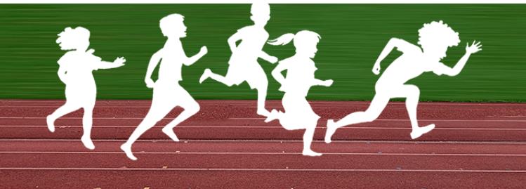 Oficina: Atletismo, o esporte mais antigo