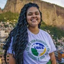 Rozana Barroso (@RozanaBarroso) | Twitter